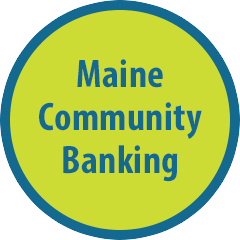 Maine Community Bank